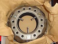 Диск сцепления нажимной Газ 53 (производитель ЗМЗ)