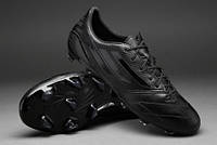Футбольные бутсы Adidas F50 adiZero FG Lea
