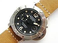 Часы Panerai Luminor Submersible.механика. Класс ААА