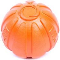 Мячик для собак Collar Liker 7 см