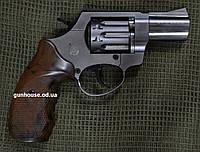 "Револьвер под патрон Флобера Stalker titan 2,5"" wood"