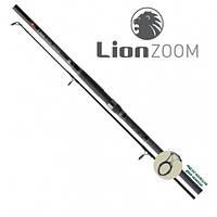 Карповое удилище Carp Zoom LionZoom Carp rod, 360 см, 2.75 lbs (CZ1800)