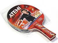 Ракетка для настольного тенниса Atemi 900С арт. 10049