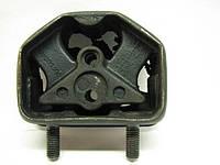 Подушка двигателя правая Ланос Сенс, сколько стоит подушка двигателя