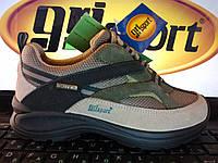 Ботинки детские 31 размер GriSport 9426 Италия,  гриспорт, непромокаемые, зимние