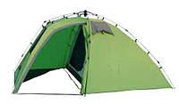 Палатка автомат. 3-х мест. Norfin PELED 3  NF-10405