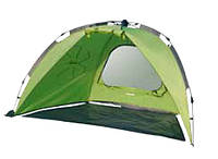 Палатка автомат. рыболовная Norfin IDE  NF-10408