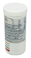 Чистящий порошок «Венская известь» Bosch 311136 (311774)