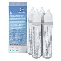 Антинакипин жидкий для паровых станций Bosch 311144