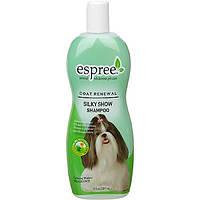 Espree Silky Show Shampoo Шампунь для собак и кошек