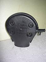 Черепаха под двигатель УЗАМ для Москвич 2141