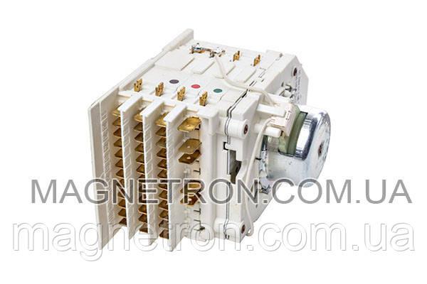 Селектор программ для стиральной машины Indesit C00050593, фото 2