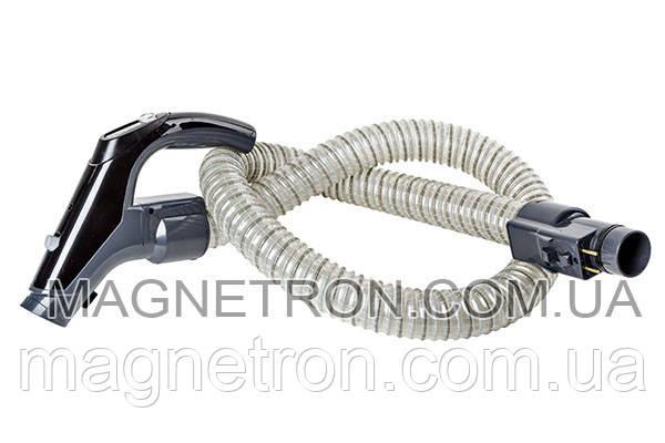 Шланг для пылесоса LG AEM61730903 (с управлением), фото 2