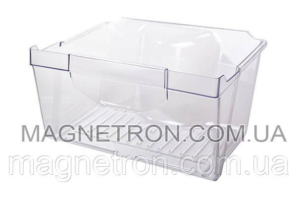 Ящик с пиктограммой для овощей к холодильнику Samsung DA61-00594P, фото 2