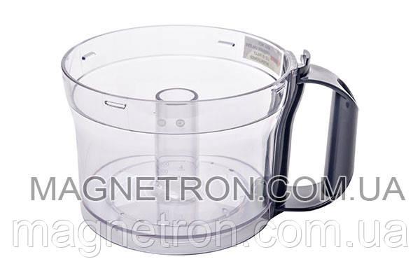 Чаша для кухонного комбайна Kenwood KW710820, фото 2