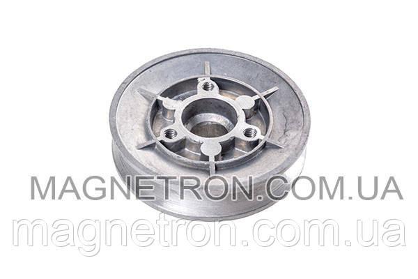 Шкив мотора для стиральной машины полуавтомат Digital, фото 2