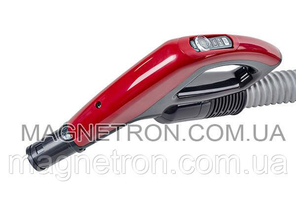 Шланг для пылесоса LG AEM73513204 (с управлением), фото 2