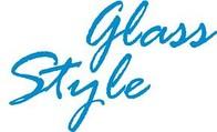 ООО «Гласс Стайл»: проектирование и изготовление стеклянных конструкций