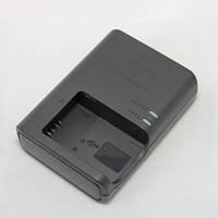 Зарядное устройство для фотоаппарата Canon LC-E12 LCE12  для аккумуляторов LP-E12 Canon EOS 100D, M, M2, Canon