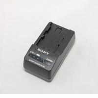 Зарядное устройство для фотоаппарата Sony BC-TRV BCTRV  для аккумуляторов Sony NP-FV50, NP-FV70, NP-FV100, NP-