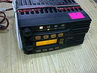 Дуплексный ретранслятор (репитер) ICOM, UHF диапазона, 45 Вт
