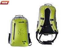 Герморюкзак DRY BAG 25 NF-40302