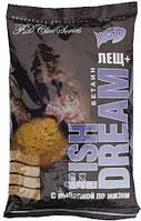 "FishDream ""Лещ+"" с бетаином"