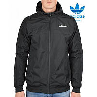 Ветровка Adidas Originals Jas Marathon 83 2015
