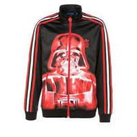 Олимпийка adidas Star Wars Firebird