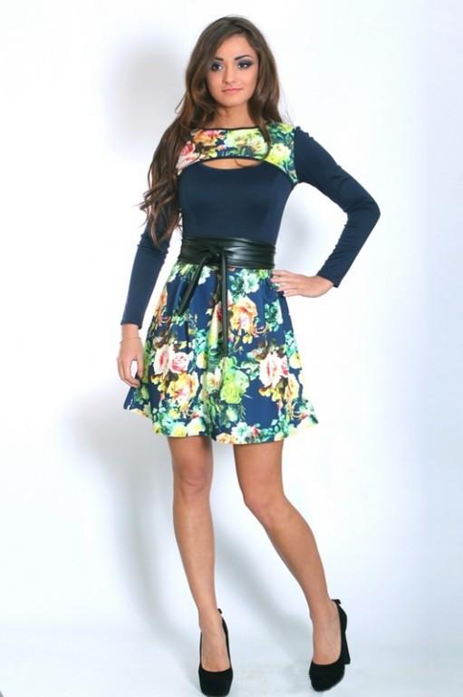 Женские платья на розничный заказ