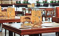 Столы,Базы для столов