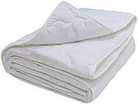 Теплое одеяло синтепон 220Х200