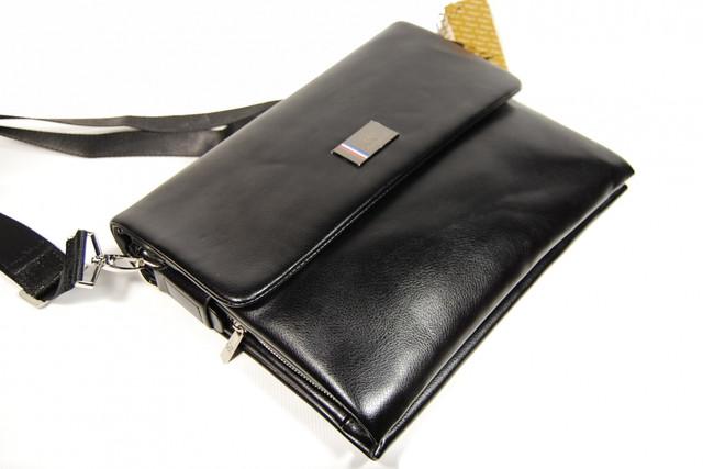 Доставка и оплата Sumki-Bags