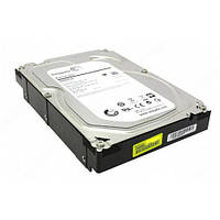 Жесткий диск HDD SEAGATE 2 Tb 7200 Serial ATA 64MB