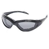 Поляризационные очки Salmo S-2519