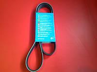 Ремень генератора кондиционера Chery Amulet Чери Амулет  A11-3701315BA Dayco Италия