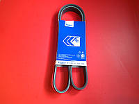 Ремень генератора кондиционера Chery Amulet Чери Амулет  A11-3701315BA AE Германия