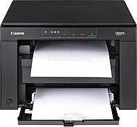 МФУ Canon i-SENSYS MF3010 (5252B004) Официальная гарантия.
