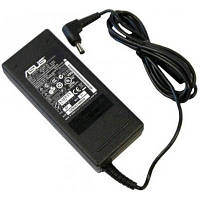 Адаптер для ноутбуков ASUS 19V 2.37A 4.0*1.35мм