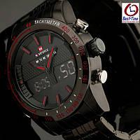 Часы Naviforce Army