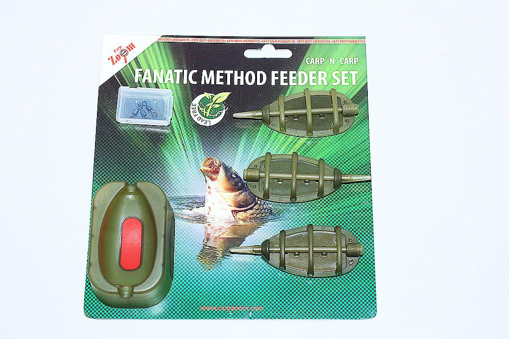 купить рыболовные кормушки для фидера