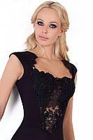 Роскошное платье для роскошной женщины