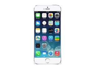 IPhone 6 / 6S (4,7 дюйма)
