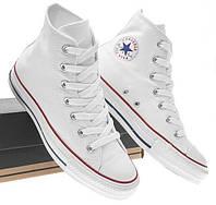 Стильные кеды Converse. Недорогие кеды. Молодежная обувь. Качественная обувь. Производитель Вьетнам. КТМ217-1