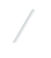 Лампа светодиодная VALUE LED 1500mm 21,5 W 6500К Т8 G13 OSRAM