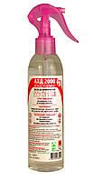 АХД 2000 экспресс 250 мл, дезинфицирующее средство для обработки инструментов и кожи
