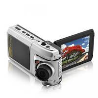 Видеорегистратор DVR DOD F900LHD с поддержкой FULL HD, фото 1