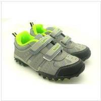 Обувь для беби бона фото сотворения