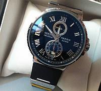 Часы Ulysse Nardin женские 2208