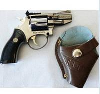 Зажигалка в виде Пистолета №240